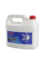 ANTIFREEZE CONCENTRATE