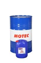 MOTEC B 11