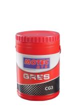 MOTEC CG3