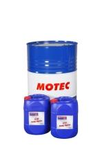 MOTEC C 11