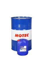 MOTEC E 11