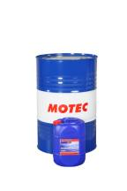 MOTEC HARMAN OIL