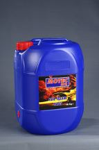 MOTEC  HEAT TREATMENT OIL