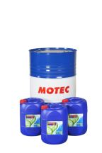 MOTEC MOULD OIL SA