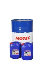 MOTEC K 22