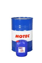 MOTEC K 50