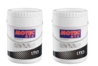 MOTEC LTX