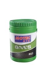 MOTEC RG