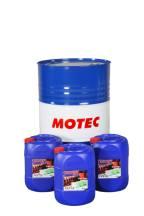 MOTEC TXS Serisi