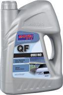 QF 0W40